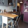 Vendita - Casa 5 stanze  - 120 m2 - Elancourt