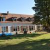 Maison / villa propriété en lisière de la forêt de chantilly Chantilly - Photo 2