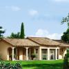 Maison 3 pièces Rhône (69)