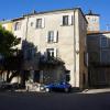 Venta  - casa de pueblo 7 habitaciones - 158 m2 - Sauve