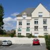 Appartement senlis centre ville Senlis - Photo 1