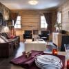 New home sale - Programme - Les Avanchers Valmorel