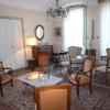 Maison / villa maison montélimar 12 pièce (s) 430 m² Donzere - Photo 6