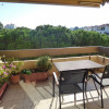 Appartement 3 pièces Antibes - Photo 1