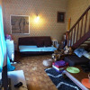Maison / villa maison mont de marsan 5 pièce (s) 120 m² Mont de Marsan - Photo 2