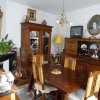 Immeuble immeuble Chalons en Champagne - Photo 4