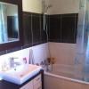 Rental - House / Villa 3 rooms - 75 m2 - Almancil - Photo