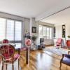 Vente - Appartement 3 pièces - 65 m2 - Neuilly sur Seine