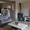 Maison / villa maison récente Vitteaux - Photo 1