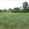 Terrain terrain à bâtir St Christophe de Double - Photo 1