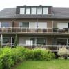 Rental - Apartment - Wesel