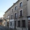 Produit d'investissement - Immeuble - 200 m2 - Montlhéry