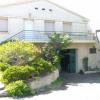 Verkauf - Haus 6 Zimmer - 140 m2 - Moux