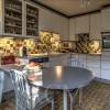 Maison / villa maison en copro Maisons-Laffitte - Photo 3