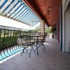 Maison / villa maison 15min montélimar 6 pièces 164 m² Viviers - Photo 3