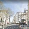 Immeuble immeuble 20 pièces Paris 20ème - Photo 4