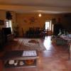 出售 - 磨坊 14 间数 - 260 m2 - Boisseron - Photo