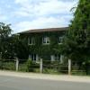 Verkauf - Ville 23 Zimmer - 560 m2 - Riscle