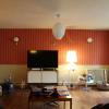 Maison / villa maison / villa 7 pièces Thoiry - Photo 4
