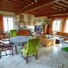Maison / villa villa 7 pièces Villers sur Mer - Photo 2