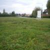 Terrain terrain à bâtir Pont de Beauvoisin - Photo 1