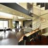 Vente de prestige - Villa 7 pièces - 235 m2 - Saint Maur des Fossés