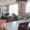 Maison / villa maison 6 pièces Presles - Photo 4