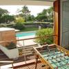 Maison / villa maison d'architecte 4 pièces Lege Cap Ferret - Photo 16