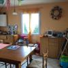 Maison / villa maison Vascoeuil - Photo 2