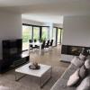 House / villa house / villa 6 rooms Vetraz Monthoux - Photo 3