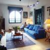 Maison / villa villa 6 pièces Lege-Cap-Ferret - Photo 4