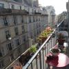 Viager - Immeuble - 55 m2 - Paris 9ème
