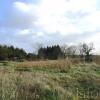 Terrain terrain 6065 m² Clairefontaine en Yvelines - Photo 1