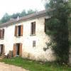 Verkoop  - Huis 5 Vertrekken - 150 m2 - Magny en Vexin