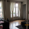 Appartement appartement 4 pièces Paris 16ème - Photo 3