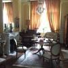 Maison / villa maison 9 pièces Anzin - Photo 6