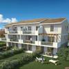 Kapitalanlag - Stadthaus 3 Zimmer - 61 m2 - Sainte Marie