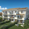 Verkoop  - stadswoning 3 Vertrekken - 61 m2 - Sainte Marie
