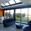 House / villa house / villa 5 rooms Archamps - Photo 8
