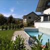Maison / villa maison / villa 5 pièces Novalaise - Photo 1