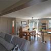 Vente - Maison / Villa 6 pièces - 122 m2 - Manduel - Photo