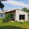 Maison / villa villa récente plain pied 133 m² Rochefort en Valdaine - Photo 1