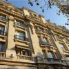 Location - Bureau - 70 m2 - Paris 8ème