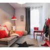 Programme neuf Montpellier - Park marianne