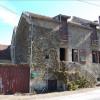 Maison / villa maison ancienne Lucenay le Duc - Photo 1
