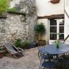 Maison / villa maison ancienne centre ville de senlis Senlis - Photo 6