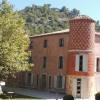 Продажa - Замок 12 комнаты - 450 m2 - Le Revest les Eaux