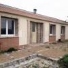 Verkoop  - eengezinswoning 6 Vertrekken - 130 m2 - Rouilly