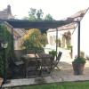 Maison / villa senlis proche Senlis - Photo 4