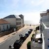 Appartement a chatelaillon - plage appartement vue sur mer Chatelaillon - Photo 1